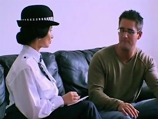 Police Assistance Free Milf Porn Video Fd Xhamster