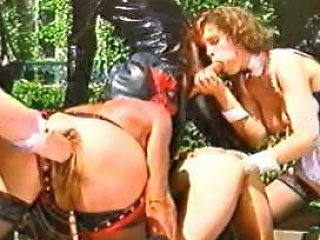 Outdoor Fetish Anal Fisting Free Anal Fetish Porn Video 1e
