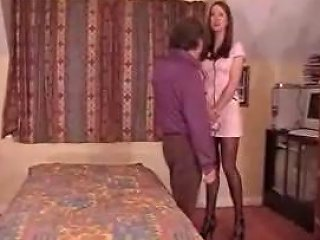 Domme In Stockings Pussy Worship Free Porn D2 Xhamster