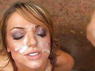 Cum Covered Sluts Part1 Free Cum Sluts Porn Ce Xhamster