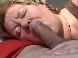 Big Fat Horny Mature Slut Needs Cock Porn 5a Xhamster