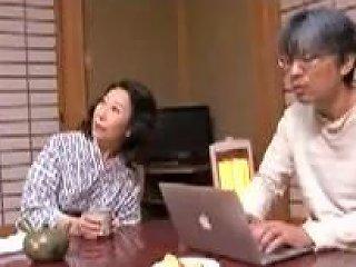 Japanese Step Mom Love Story 3 Txxx Com