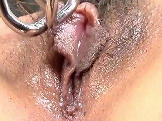 Japanese Urethra Illustrations5 Mp4 Free Porn 7c Xhamster