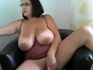 Big Tan Lines Saggy Boobs Free Free Big Boobs Porn Video 11