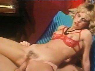 Medieval Sex Pics Free The Classic Porn Porn Video 49