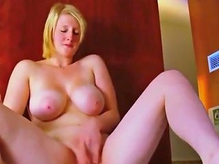 Amateur Teen Solo Compilation 4 Hd 2018 Porn 21 Xhamster
