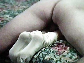 Leg Humping Free Amateur Porn Video 9d Xhamster