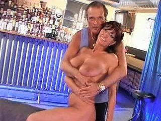 Photo Shooting For Miss Fountain Squirting Free Porn 80