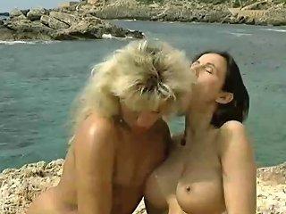 Ibiza Maniacs Free Vintage Porn Video Ac Xhamster