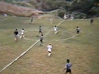 Soccer Success Secret Free Vintage Porn Video C8 Xhamster