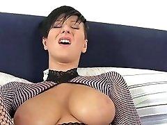 Wetandpuffy Video Nicoleta Anal Upornia Com