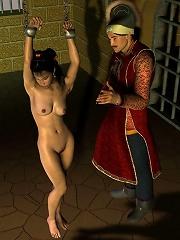 Porn 3d Bdsm Comix^3d Bdsm Artwork 3d Porn XXX Sex Pics Picture Pictures Gallery Galleries 3d Cartoon