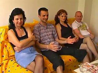 Serbian Mature Free Amateur Porn Video 67 Xhamster