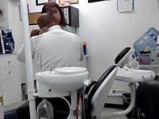 Real Hidden 1 Doctor Fuck Nurse