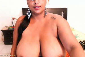 Maye Squirtxxx Big Natural Tits Porn Video C7 Xhamster