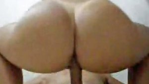 Masked Cheating Wife Fucking Her Lover On Cam Free Porn 9b