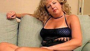 Sexy Solo Milf Free Sexy Milf Porn Video 0b Xhamster