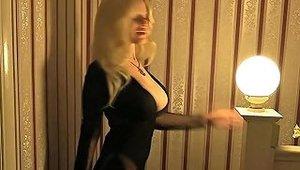 Escort A Leicester Free Big Natural Tits Hd Porn Video 18