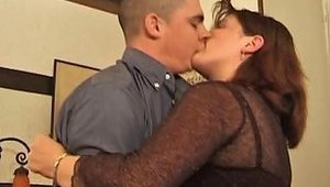 Enceinte Et Salope Free Web Cams Porn Video E0 Xhamster