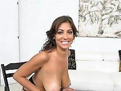 Hardcore Ramming Of Busty Sluts Slit Porn Videos