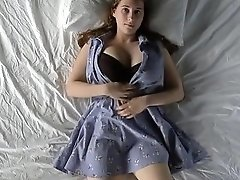 Horny Babe Big Nipples Sex Video Txxx Com