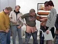 Omas 2007 Avi Porn Video 111
