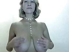 Busty Beauty 2 Free Beauty Tube Porn Video 13 Xhamster