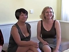 Mature Mothers And Grannies Fucked By Young Boys 720p Porn Videos