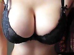 Make Them Bounce Free Making Hd Porn Video 1e Xhamster