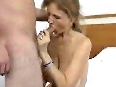 Raina Aka Radka Czech Busty Mature MILF Txxx Com