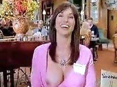 Accidental Nipple Slip Free Accidental Craigslist Porn Video