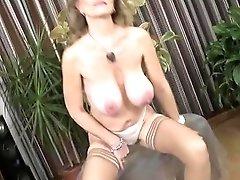 Posh Grandma With Big Saggy Tits Free Hd Porn Ed Xhamster