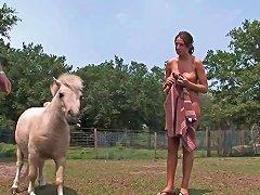 Springbreaklife Video Naked Farm Upornia Com