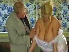 Vintage Big Tit Gaynor Free Bbw Porn Video 14 Xhamster