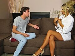 My Husband Can Never Find Out Courtney Taylor Hd Porn 1c