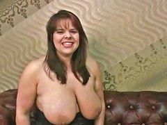 Pov Evi Privat Porno Titty Fucking Porn Video Xhamster