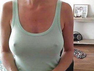 Braless See Through Big Tits Bouncing Hd Porn E0 Xhamster