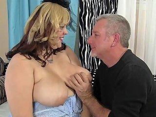 Sexy Chubby Model Buxom Bella Has Sex Hd Porn Ec Xhamster