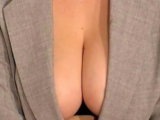 Don't Cum On My Stockings Free Handjob Porn 54 Xhamster