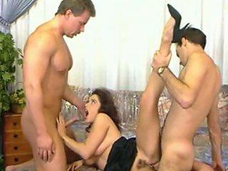 Sperma Fighter 1994 Threesome Porn Video 43 Xhamster