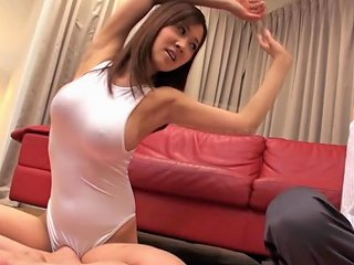 Bigtitted Asian Beauty In Leotard Fucked Porn C3 Xhamster