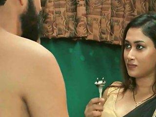 Desi Hubby Wife Swapping For Fun