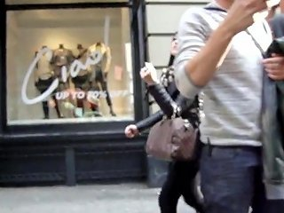 Candid Leather Leather Leggings Free Hd Porn Dc Xhamster