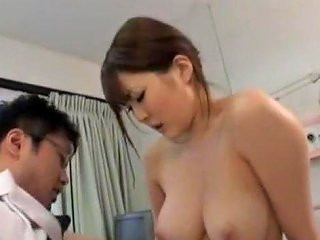 Best Japanese Model Momoka Nishina In Amazing Medical Fingering Jav Scene Txxx Com