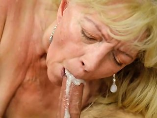 Chubby Gilf Banged After Sucking Cock Hd Porn C5 Xhamster