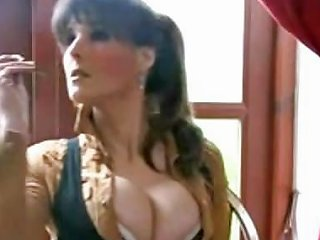 Domina Annabella Tease And Happy End Porn C8 Xhamster