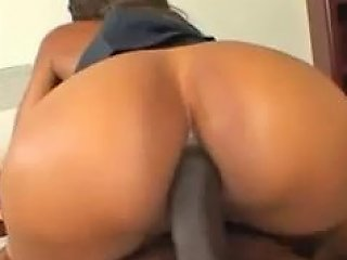 Slim Black Chick Takes It In The Ass Porn 3e Xhamster