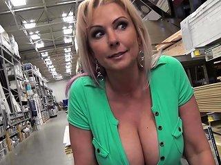 Webcam Amateur Webcam Free Milf Porn Video Drtuber