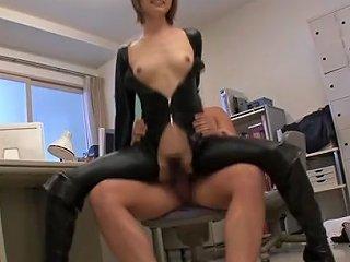 Best Japanese Whore In Fabulous Hardcore Amateur Jav Clip