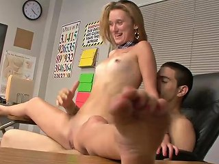 Extreme Flexible Gymnast Loves Crazy Contortion Kamasutra Sex Positions